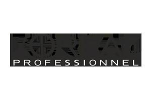 Partner Loreal Professionnel Logo
