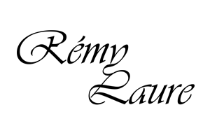 Logo of our partner, Remy Laure
